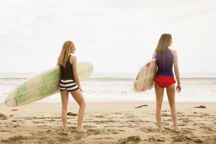 Karen Mulligan  Jillian Demling_pret a surf