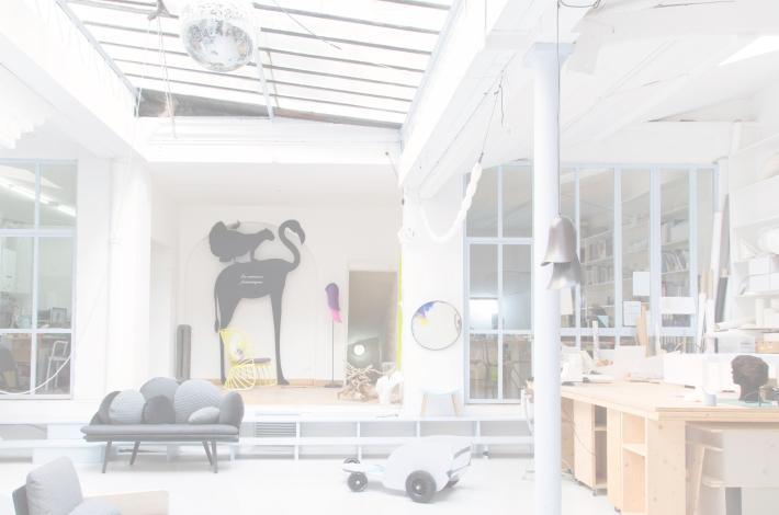 PHOTO Atelier 1 bis Constance Guisset designer