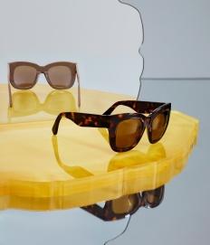Eyewear d'Acne Studios