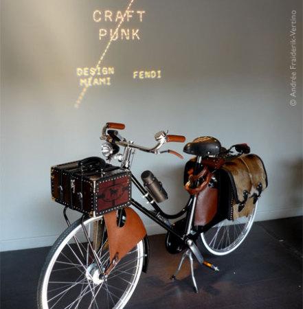 design miami milan fendi craft punk_bike_medium