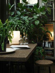 SINNERLIG collection IKEA with Studioilse