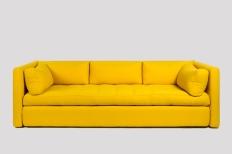 Wrong for Hay Hackney Sofa