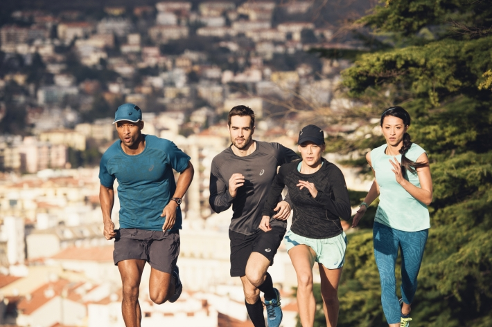 ASICS-RUNNING_GROUPE