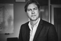 Peter Fabrin_Haglofs_CEO