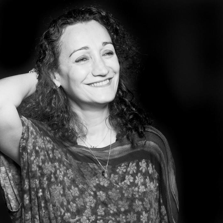 Hélène Nepomiatzi