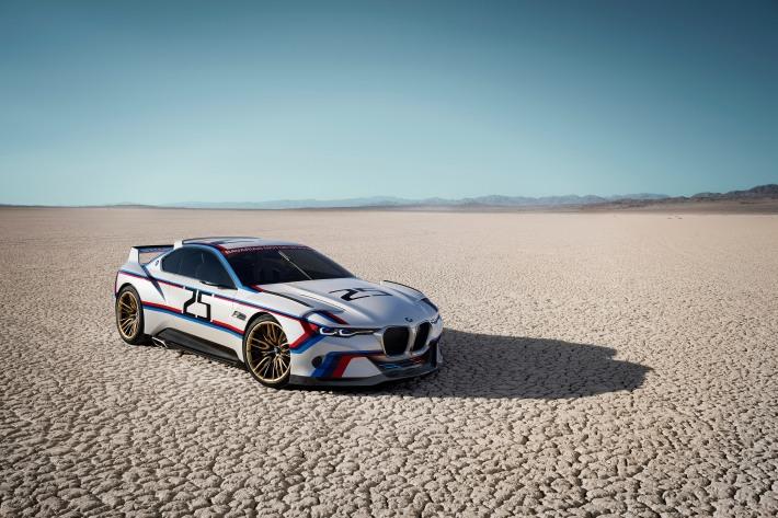 BMW_3_0_CSL_HOMMAGE_R