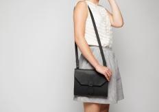 Ipad bag by La Fonction