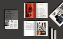 the design hotels_book2016rbafj