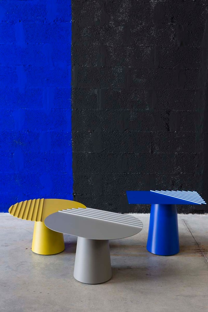 14sept_hd_tables_basses_wind_-_v-wilmotte_pour_matiere_grise-0
